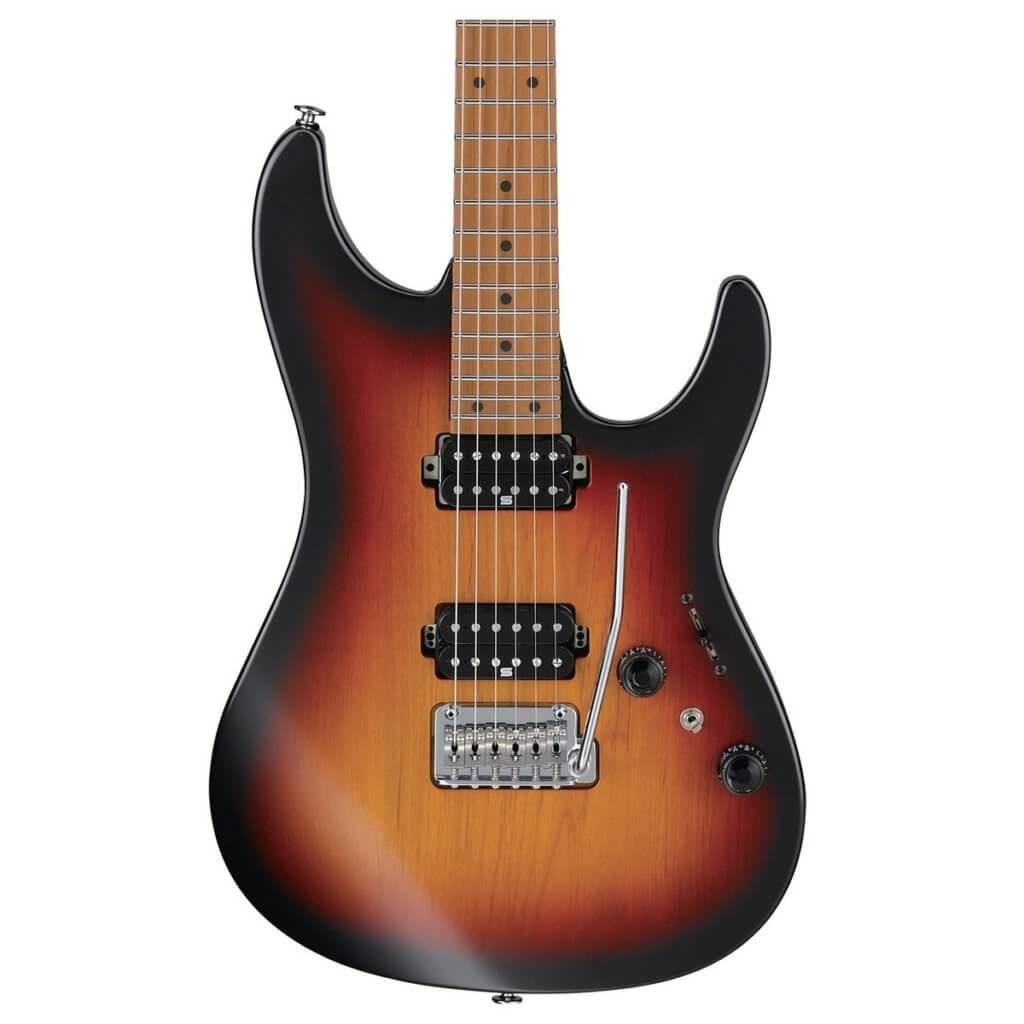 Guitare Ibanez AZ Series